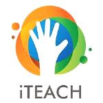 ITeach School - Pune