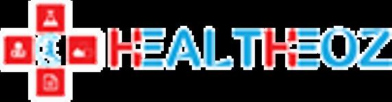 Healtheoz India - Noida
