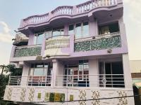 Doon Valley Home Stay - Dehradun