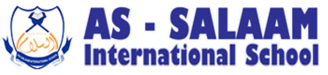 As Salaam International School - Royapettah - Chennai