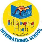 Billabong High International School - Palavakkam - Chennai