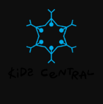 Kids Central - Kotturpuram - Chennai