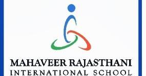Mahaveer Rajasthani International School - Gudapakkam - Chennai