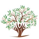Olive Tree International - Kodungaiyur - Chennai