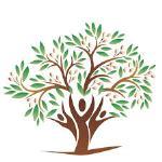 Olive Tree International School - T. Nagar - Chennai
