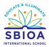 Sbioa International School - Mambakkam - Chennai
