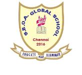 Sboa Global School - Anna Nagar - Chennai