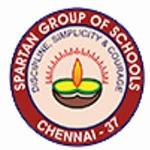 Spartan International School - Chembarambakkam - Chennai