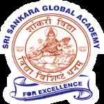 Sri Sankara Global Academy - T. Nagar - Chennai