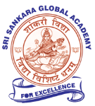 Sri Sankara Global Cambridge Lnternational School - Pammal - Chennai