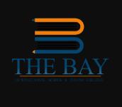 The Bay International School & Junior College - Injambakkam - Chennai