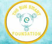 The Sun Smart Foundation - Anna Nagar - Chennai