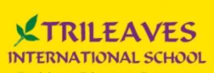 Trileaves International School - T. Nagar - Chennai
