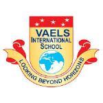 Vaels International School - Injambakkam - Chennai