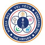 Vel Academy An International School - Thiruvallur - Chennai