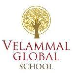 Velammal Global School - Puzhal - Chennai