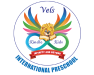 Vels International Preschool - Neelankarai - Chennai