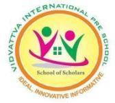 Vidvattva Nursery School And Day Care - Anna Nagar - Chennai