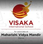 Visaka International School Maharishi Vidya Mandir - Valasaravakkam - Chennai