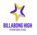 Vista Billabong High International School - Medavakkam - Chennai
