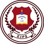 Zion International Public School - Puthur - Chennai