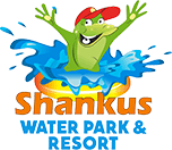 Shankus Water Park and Resort - Mehsana