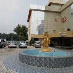 Hotel Classic - Sector 4 - Bokaro