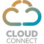 CloudConnect Communications