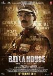 Batla House Songs