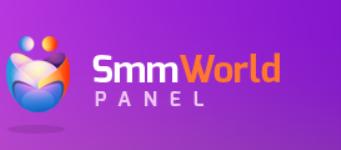 Smmworldpanel.com