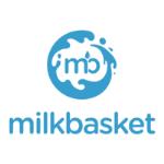 Milkbasket.com