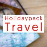 Holiday Pack Travel - Pune