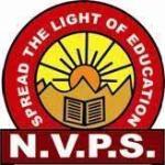 National Victor Public School - Vaishali Sector 2 - Ghaziabad