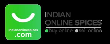 Indianonlinespices.com