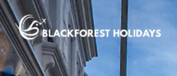 Blackforest Holidays - Bangalore