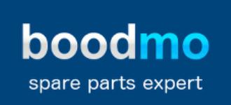 Boodmo.com