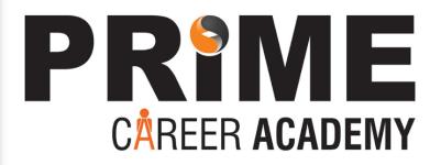 Prime Career Academy - Palampur