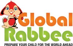 Global Rabbee - Chennai