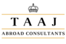 Taaj Abroad Consultants