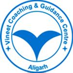 Vineet Coaching & Guidance Center - Aligarh