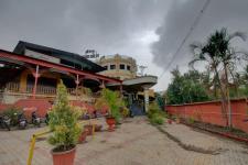Hotel Rajyog - Satara