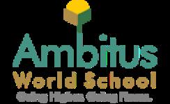 Ambitus World School - Hyderabad