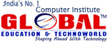 Global Educational and Technoworld - Guwahati