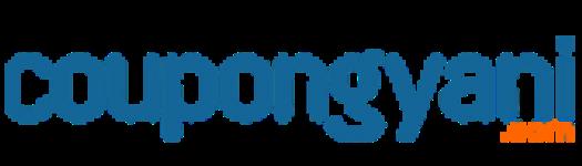 Coupongyani.com