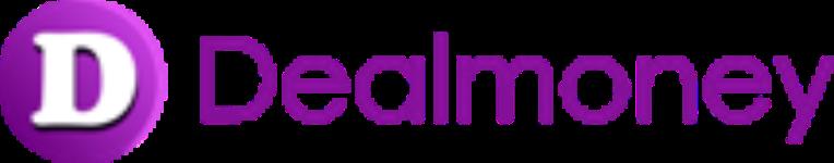Dealmoneyonline.com
