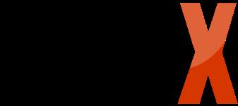 1337x.tw