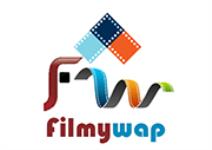 Filmywap.com
