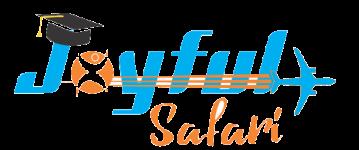 Joyful Safari and Holidays - Pune