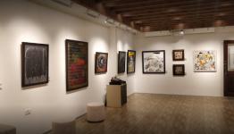 Fidelitus Gallery - Bangalore