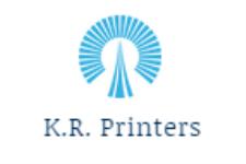K.R. Printers